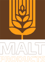 Malt Products Corporation Logo